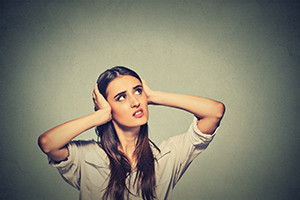 Tinnitus: Ringing in Your Ears Could Mean Serious Illness