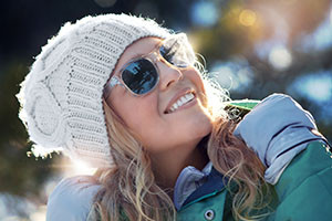 Winter Ear Tips: 6 Tips To Keep Your Ears Protected This Winter