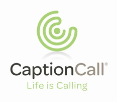 CaptionCall Helps Those With Hearing Loss Stay Connected