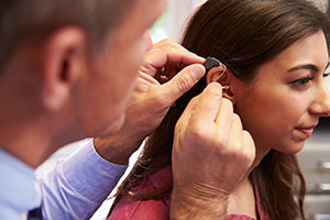 Six Ways Those With Hearing Loss Can Better Communicate