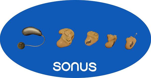 hearing aids demo view.jpg