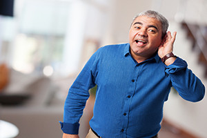 Surprising Ways Hearing Affects Your Health