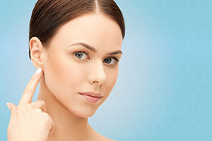 Cleaning Ears Without Damaging Them So Your Hearing Stays Intact