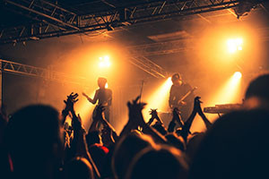 Concert-Goers: 3 Ways to Protect Your Hearing (And Still Enjoy Music)