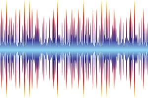 10 Common Noises That Can Cause Permanent Hearing Loss