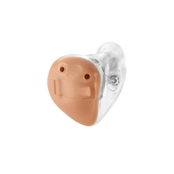 Introduction to Hearing Aids