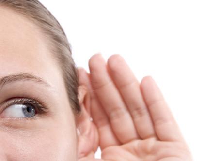 Temporary Hearing Loss Causes