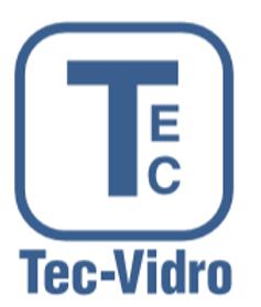 Logo - Tec Vidro.png