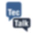 Tec Talk Logo.png