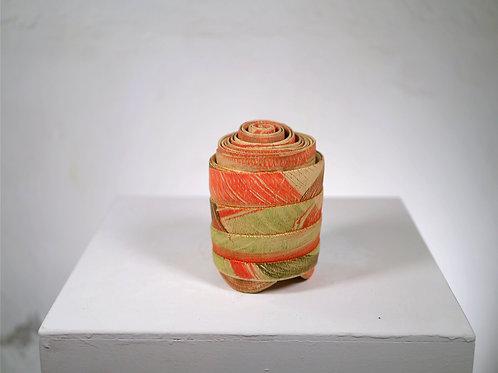 Ceramics by Agnes Husz