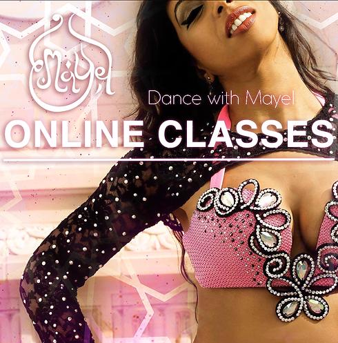 online classes promotion.png