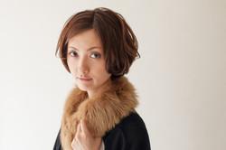kazuki