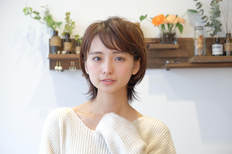 make kazuki