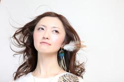 style_matsunaga_A-22.jpg