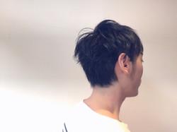make:kazuki