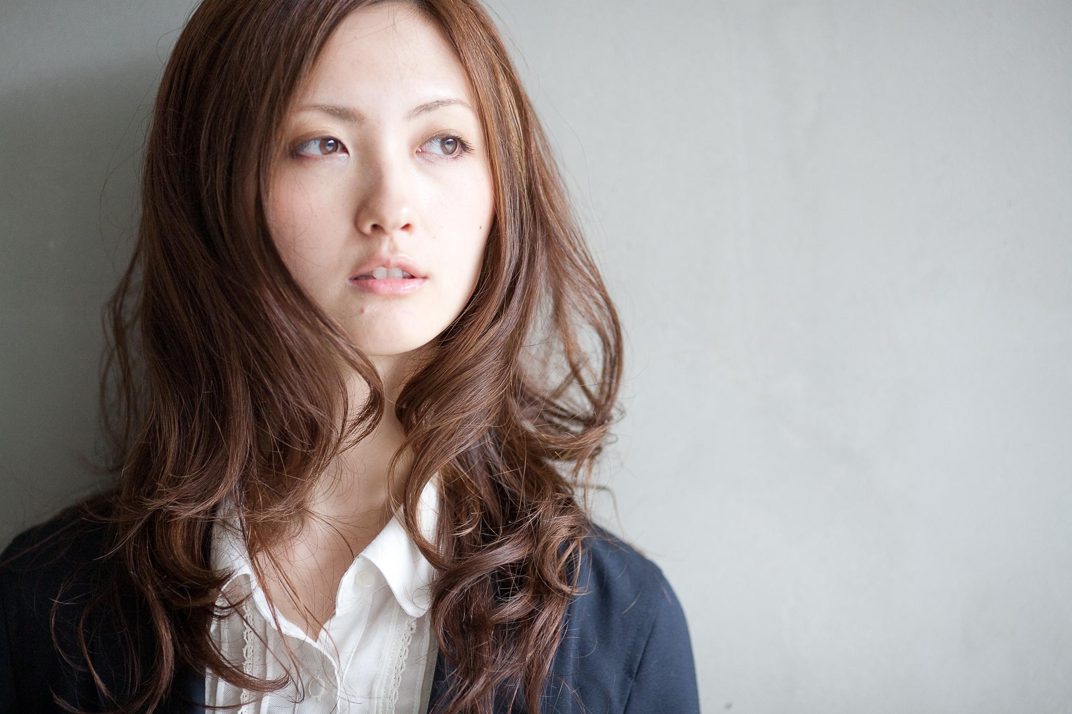 style_matsunaga-34 (2).jpg