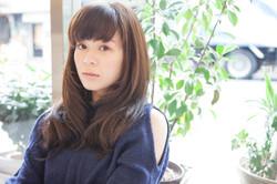 matsunaga_B-031.jpg