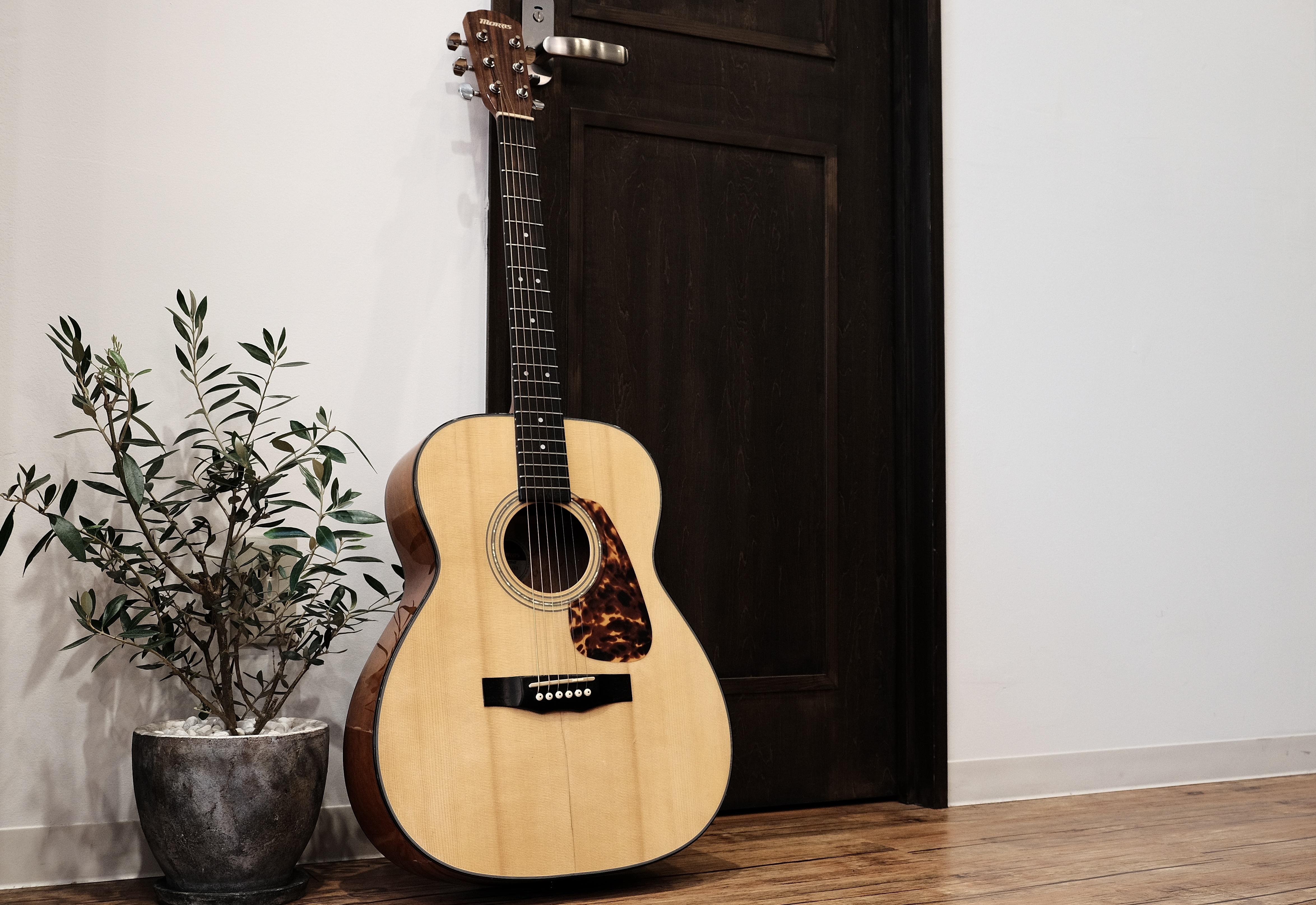 ギタークラシック