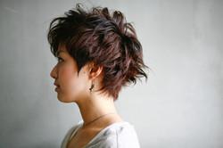 style_matsunaga_B-37.jpg