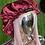 Thumbnail: Perfect Fit Bonnet