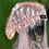 Thumbnail: Button Bonnets