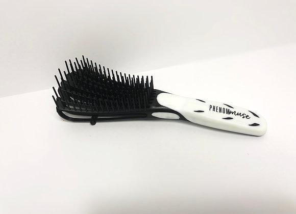 Tangle Tamer Brush