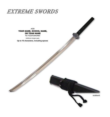Extreme Sword | urbanrevma