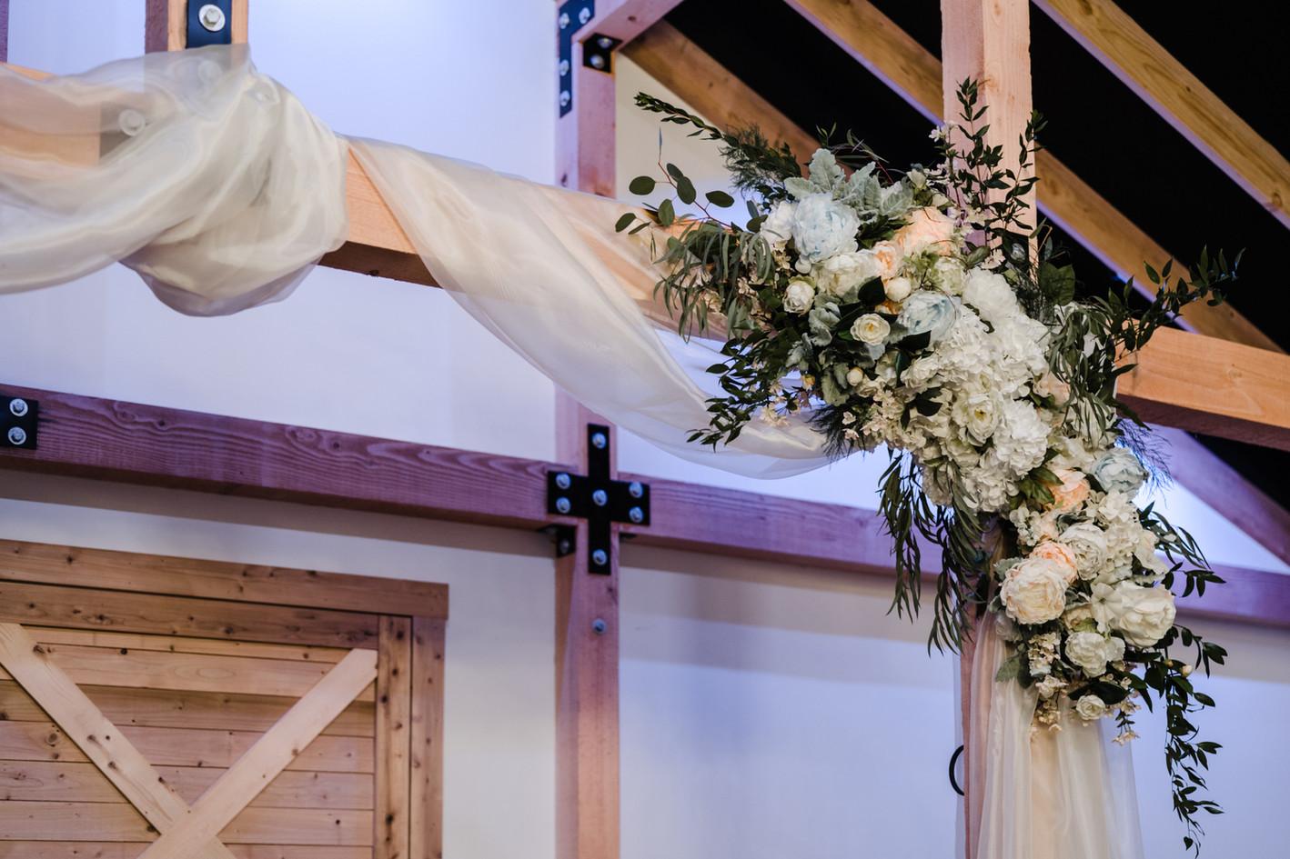 Images by Sasha Reiko | www.sashareiko.com