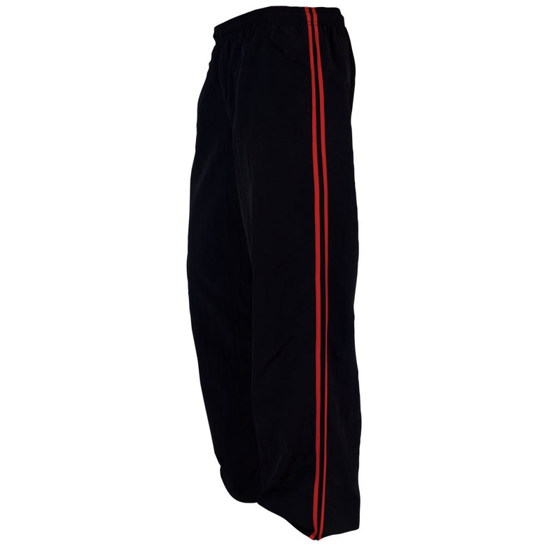 Revgear-Exclusive-Nylon-Pant-Red-66001-A__76465.1465946970.780.900
