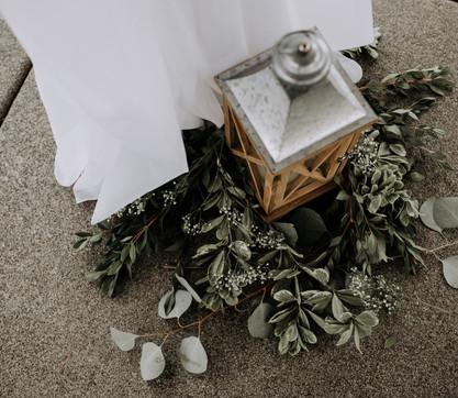 Seattle Wedding Photographer-23.jpg