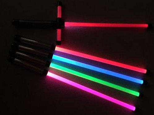 Impact LED Saber