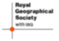Royal geographic society.PNG
