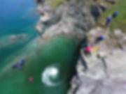 coasteering 2 .jpg