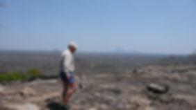 Catada 9 from lookout kopie 2.jpg