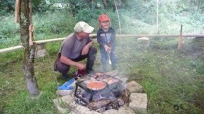 camp fire skills.jpg