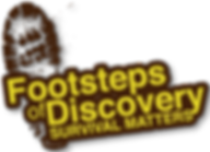 Footsteps of Discovery.png