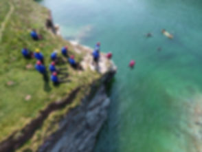 coasteering.jpg