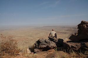 mauretanian desert.JPG