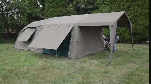 Bowji Tents.png