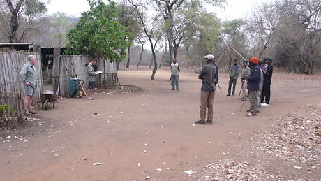 Anti poaching patrols parade 3.jpg