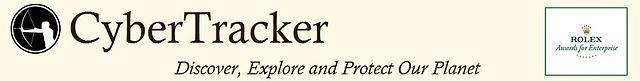Cyber tracker.jpg