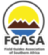 FGASA.png