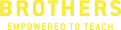 yellow long logo.png