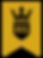 logo gold 2.png