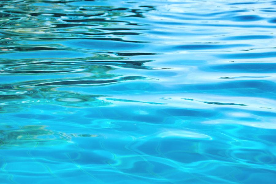 Concrete pool renovations brisbane swimming pool repairs - Concrete swimming pool repairs brisbane ...