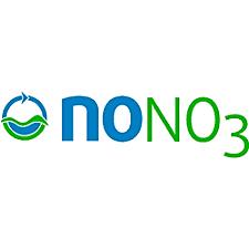 nono3.png