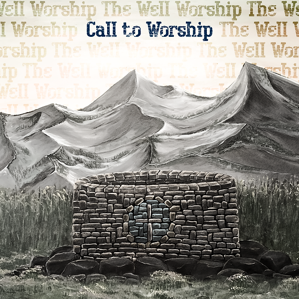 Call To Worship Album Cover Final.png