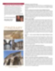 TWWC_Israel_2021_Brochure_PNG_Page_2.png