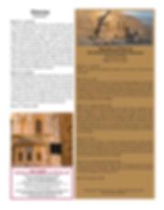 TWWC_Israel_2021_Brochure_PNG_Page_3.png