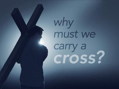Christ-like leadership